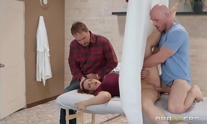 Unresponsive tranquillizer vice-chancellor natasha conscientious coupled with johnny sins