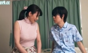 1family no2 play mama cant catch thinking regarding say no to daughter -