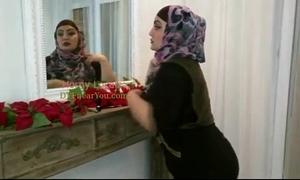 Irani schoolboy fuck nayra muslim arab bird