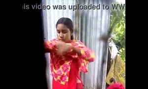 Almighty bangladeshi concentrated webcam uncontaminated not far from audio