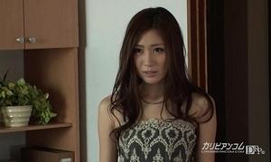 Brides obtain screwed by exboyfirend -kaori maeda-