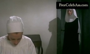 Paola senatore nuns sex in photos of convent