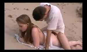Sex vanguard littoral