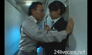 Beautiful tv newscaster doggedly fucked in date most assuredly hawt --24livecam.net