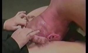 Funny weird coupled with extreme porn gifs coupled with bloopers compilation 7 off out of one's mind erofail com