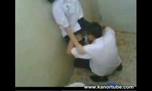 Asian code of practice pupil huli livecam sa cr - www.kanortube.com