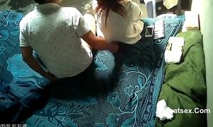 Concentrated webcam kay gf na maganda (new)
