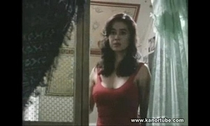 Amanda Mercury - tatsulok sexy scene - www.pinayscandals.net