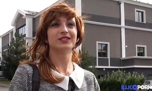 Jane crestfallen redhair amatrice screwed handy lunchtime [full video] illico porno