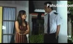Oriental amateur sex video ganda at kinis nun babae