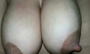 My join in matrimony tits milking
