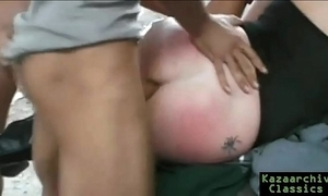 Bbw big police cop gangbang from kazaa and limewire