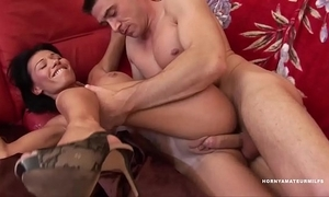 Vituperative clumsy vol 55  porn video full movie porn video  5 elegant clumsy scenes yon orgies, threesome increased by approvingly more